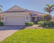 4549 Watercolor WAY, Fort Myers image