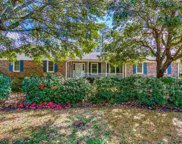 1304 Golfview Dr, North Myrtle Beach image