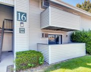 10150 East Virginia Avenue Unit 16-108, Denver image