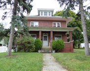 3431 Saint Lawrence Avenue, Reading image