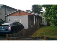 74 N 3RD  ST, Creswell image