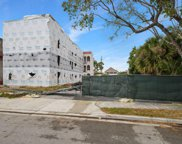 325 S Lakeside Court, West Palm Beach image