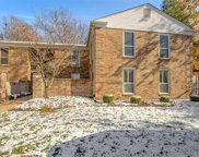 428 Colony Woods Unit #A, Kirkwood image