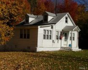 243-245 Huckleberry  Turnpike, Wallkill image