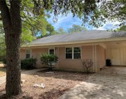 340 Bluff St, Dripping Springs image