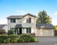 21018 25th Dr SE, Bothell image