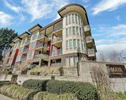 1188 Se Johnson Street Unit 104, Coquitlam image
