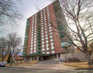 550 East 12th Avenue Unit 1107, Denver image
