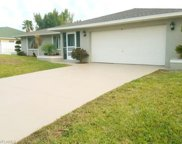 156 17th St, Cape Coral image
