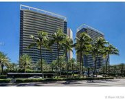 9705 Collins Ave Unit #405N, Bal Harbour image