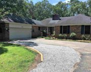 349 Rum Gully Circle, Murrells Inlet image