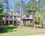 509 Reserve Drive, Pawleys Island image