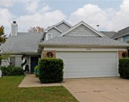 3783 Holston Way, Orlando image