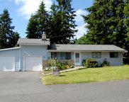 4511 182nd Place SW, Lynnwood image