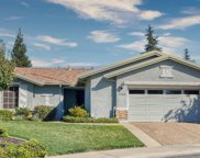 1190  Sun Valley Loop, Lincoln image