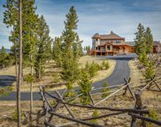 26214 Grand Summit Trail, Evergreen image