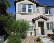 5221 CONCHO HEIGHTS Street, North Las Vegas image