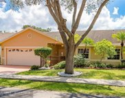 5820 NW 37th Ave, Coconut Creek image