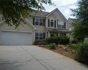 2303  Catoctin Hollow Circle, Indian Trail image