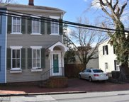 19 CATHEDRAL STREET, Annapolis image