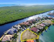5814 Harbour CIR, Cape Coral image
