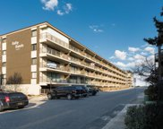 4 46th St Unit 103ii, Ocean City image