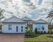 3 Waterfront Cove, Palm Coast image