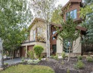 2764 Gallivan Loop, Park City image