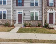 1716 ROCKLEDGE TERRACE, Woodbridge image