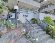 8501 12th Ave NW Unit 401, Seattle image