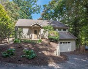 26, 13, 17  Wood Robin Lane, Black Mountain image
