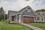 36 Greenpoint Trail, Pittsford image