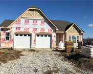 16610 Winter Meadow  Drive, Fishers image