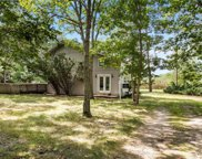 21 Old Main  Road, Quogue image