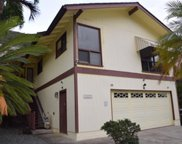 1217 Lunalilo Home Road, Honolulu image