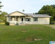 20030 Eastern Valley Rd, Mccalla image