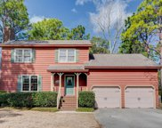 526 George Anderson Drive, Wilmington image