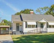 20 W Wilburn Avenue, Greenville image