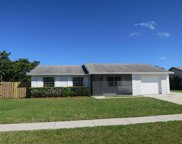 120 Bobwhite Road, West Palm Beach image