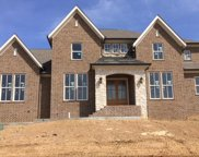 6306 Turkey Foot Court Lot #131, Franklin image