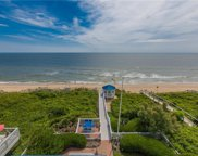 702 Atlantic Avenue, Northeast Virginia Beach image