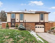 3291 Hoover Road, Grove City image