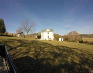 10095 Pillen  Road, Dittmer image