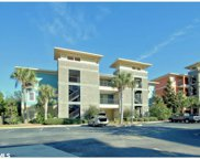 1430 Regency Road Unit 103, Gulf Shores image