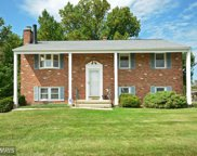 4605 BALLYGAR ROAD, Baltimore image