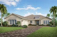 17221 Hidden Estates CIR, Fort Myers image