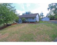 5320 SPRINGHILL NW DR, Albany image