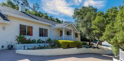 25415 Hidden Mesa Rd, Monterey