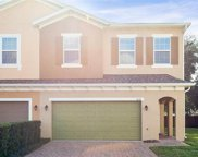 1836 Lemon Drop Court, Apopka image