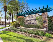 17628 Mulberry Drive, Carson image
